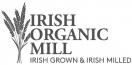 Irish Organic Mill